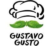 Logo GustavoGustofinal 1