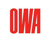 Logo OWAfinal 1