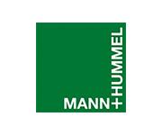 rozcestnik 0000 mannhummel 1 2
