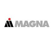 rozcestnik 0002 Magna 2