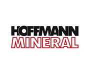 rozcestnik 0005 hoffmann mineral 1