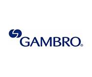 rozcestnik 0009 gambro 1