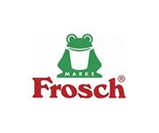 rozcestnik 0011 frosch 1 1