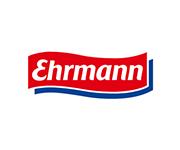 rozcestnik 0013 ehrmann 1 1