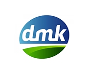 rozcestnik 0015 dmk 1 1