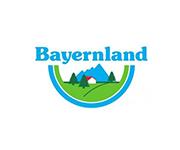 rozcestnik 0025 bayernland 1 1
