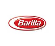 rozcestnik 0026 barilla 1 1