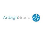 rozcestnik 0027 ardaghgroup 1 1
