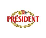 rozcestnik 0047 president 1 1