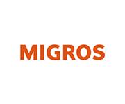 rozcestnik 0057 migros 1 1