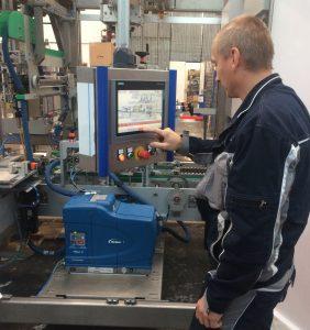 servis M.A.S Automation 1